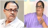 Vinta Nanda's epic response on Alok Nath playing the role of Judge in Main Bhi will blow your mind!