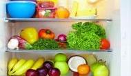 फ्रिज में गलती से भी ना रखें ये चीजें, वरना बन सकता है ये आपके लिए जहर
