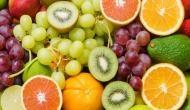 अगर आपने खाएं हैं ये फल तो भूलकर भी न पीएं ये चीजें, जा सकती है जान !