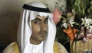 ओसामा बिन लादेन के बेटे की मौत, अमेरिकी अफसरों ने किया दावा