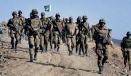 LoC पर पाकिस्तानी सेना ने की गोलीबारी, 3 नागरिकों की मौत