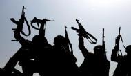 पड़ोसियों को सबसे ज्यादा हथियार बेच रहा है चीन, लेकिन भारत पर है इस देश का कब्ज़ा !