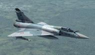 Air Strike: वायुसेना के लड़ाकू विमानों ने जैश के ठिकानों को ऐसे किया नष्ट, सामने आई ये जानकारी