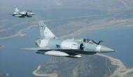 विंग कमांडर अभिनंदन ने आखिरी मैसेज में कही थी ये बात, मार गिराया था पाक का F-16 फाइटर विमान