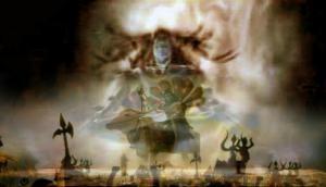 प्रेम में विरक्ति है शिव के भस्म प्रिय होने का कारण, जाने इसके पीछे की कथा
