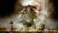 sawan 2020: भगवान शिव के प्रिय महीने में भूलकर भी न करें ये काम, नहीं तो नाराज हो जाएंगे महादेव!