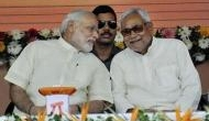 With BJP only in Bihar, independent in other states: Nitish Kumar's party JD(U)