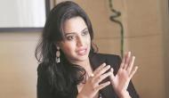Mob lynching has become an epidemic: Swara Bhasker