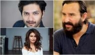 Bhoot Police: Saif Ali Khan, Fatima Sana Shaikh, Ali Fazal to star in 3D horror comedy; read details inside