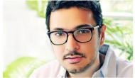 Can't fool the audience anymore: Dinesh Vijan