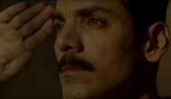 Romeo Akbar Walter Trailer: खतरों से भरे एक ऐसे मिशन पर होंगे जॉन अब्राहम जहां से आना होगा मुश्किल