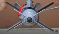 इजरायल से खरीदेगा भारत 300 करोड़ के बम, बालाकोट में हुए थे इस्तेमाल : रिपोर्ट