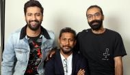After Uri, Vicky Kaushal confirmed to star in Shoojit Sircar's next Udham Singh, a biopic on freedom fighter