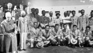 आज के दिन 68 साल पहले भारत ने एशियाई खेलों में दिखाया था अपना दम, हैरान रह गई थी दुनिया