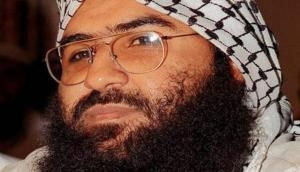 UNSC to decide fate of Jaish chief Masood Azhar; all eye on China