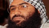 पाकिस्तान ने मसूद अजहर को दिया झटका, इन चीजों पर लगाई पाबंदी