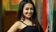 Neha Kakkar reveals the name of the person who is responsible for her fame and you'll be shocked to know who she is!