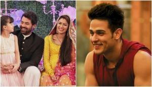 KumKum Bhagya: After Puncch Beat, will Priyank Sharma play this special role in Sriti Jha and Shabir Ahluwalia's show?