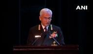 Air Strike के बाद इंडियन नेवी कर सकती है पाक आतंकी ठिकानों पर हमला, नौसेना प्रमुख ने दिए संकेत