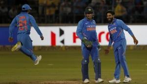 Video: रोमांचक मैच में टीम इंडिया ने ऑस्ट्रेलिया को धो डाला, गेंदबाजों ने कंगारुओं को चटाई धूल