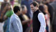 दिल्ली: मोदी को हराने के लिए AAP-कांग्रेस का गठबंधन लगभग तय, ये होगा सीटों के बंटवारे का फॉर्मूला !