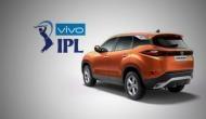 इस बार IPL देखने वालों की भी जागेगी किस्मत, इस तरीके से घर ला सकते हैं लाखों की SUV कार