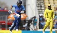 IND vs AUS: कोहली ने बनाया 40वां शतक, अगर सचिन के बराबर मैच खेले तो हो जाएंगे 100 शतक !
