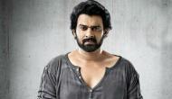 Shocking! A crazy female fan slaps Baahubali actor Prabhas; watch video