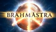 Brahmastra Logo Teaser out: Amitabh Bachchan narrates the story of 'Astra' to Ranbir Kapoor and Alia Bhatt