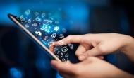 भारत में मिल रहा है सबसे सस्ता मोबाइल डेटा- ब्रिटिश रिपोर्ट में हुआ खुलासा