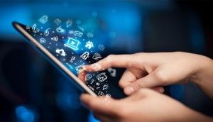 Mobile technology investment key to improving business performance: Study
