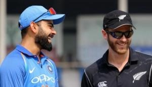 Virat Kohli might loose top spot to Kane Williamson even after the brilliant performance; know why