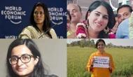 देश की इन महिला सरपंचों ने लाखों रुपये की नौकरी छोड़ गांव को दिखाई तरक्की की राह