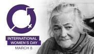 अंतरराष्ट्रीय महिला दिवस: जानिए कौन हैं क्लारा जेटकिन जिन्होंने 8 मार्च को बना दिया खास