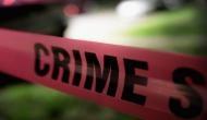 गुजरात: एक ही परिवार के 6 सदस्यों की हत्या से फैली सनसनी