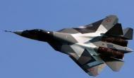 IAF अपने सुखोई फाइटर विमानों को इजरायली स्पाइस-2000 बमों से लैस करने की तैयारी में