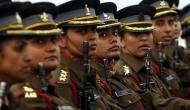 खुशखबरी : वायु सेना के बाद भारतीय सेना में महिलाओं को मिलेगा स्थायी कमीशन