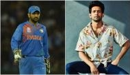After MS Dhoni, film to be made on another wicketkeeper of team India; Mirzapur actor Vikrant Massey to play lead