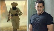 Kesari director Anurag Singh reveals why Salman Khan didn't do Akshay Kumar starrer!