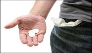 सिक्कों के वजन से भारी होने वाली है आपकी जेब, जानें क्या है वजह