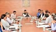 Ahead of Lok Sabha polls, Maharashtra government to hold 2nd Cabinet meet this week