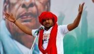PM मोदी के गढ़ गुजरात में बड़ा राजनीतिक घटनाक्रम, हार्दिक पटेल ने थामा कांग्रेस का दामन