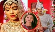 Kasautii Zindagii Kay Spoiler Alert! This is how Prerna and Anurag will 're-unite'
