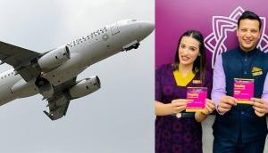 Vistara Airlines महिलाओं को देने जा रही है ये खास तोहफा, महिला दिवस से शुरू होगी ये पहल