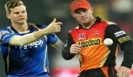 IPL 2019: Steve Smith and David Warner to make comeback against each other on this date