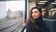 ट्रेन में महिलाओं को दिए गए हैं कुछ विशेष अधिकार, जानें क्या है वो खास सुविधा