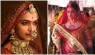 Kalank: Karan Johar reveals the first look of Alia Bhatt as Roop