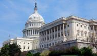 अमेरिकी सदन में यहूदी-विरोधी भावना, कट्टरता की निंदा संबंधी प्रस्ताव पारित
