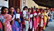 Lok Sabha Election 2019: जानें आपके राज्य में कब और कितने चरणों में होगा चुनाव