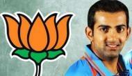 दिल्ली में फिर से क्लीन स्वीप करने के लिए BJP ने बनाया मास्टर प्लान, गौतम गंभीर इस सीट से लडेंगे चुनाव